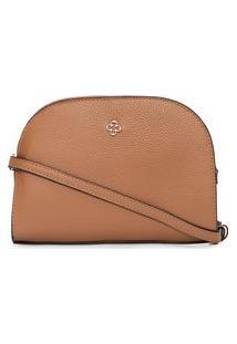 Bolsa Shoulder Bag - Bege