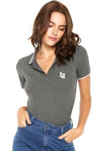 c4c15e0ce Camisa Pólo Lez A Lez Viscose feminina | Shoelover