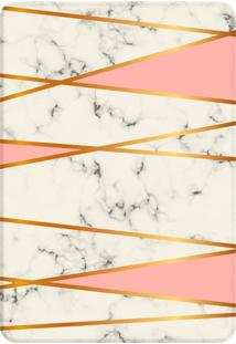 Tapete Love Decor Sala Wevans Abstract Marble
