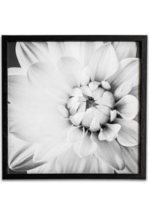 Quadro Floral 6 39Cm