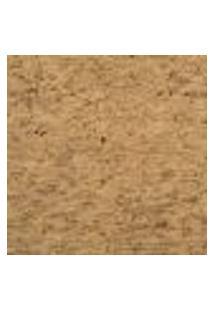 Papel De Parede Modern Rustic 120204 Vinílico Com Estampa Pedra