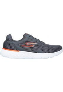Tênis Skechers Go Run 400 54350