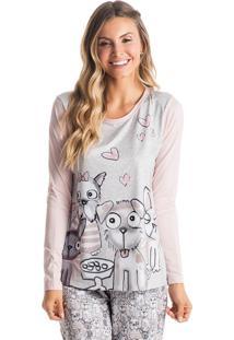 Pijama Friends