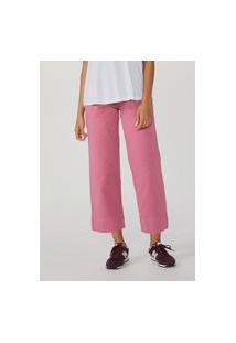 Calça Jeans Reta Básicos Do Brasil