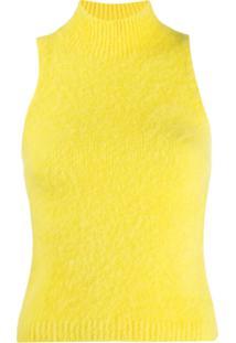 Versace - Amarelo