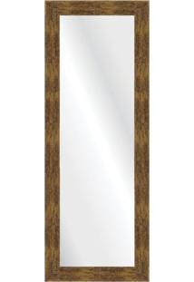 Espelho Jacaranda 40X110Cm