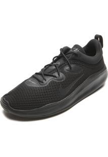 Tênis Nike Sportswear Acmi Preto