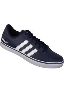 Tenis Casual Pace Vs Adidas 55450065