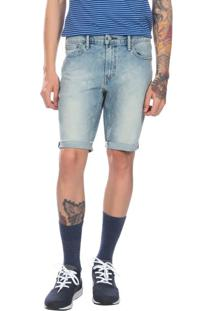 Bermuda Levi'S® 511™ Slim Cut Off - 30