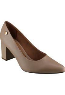 Sapato Feminino Vizzano Scarpin