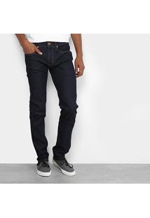 Calça Jeans Colcci Alex Masculina - Masculino
