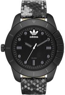 5d8b1ed5e40 ... Relógio Adidas Analógico Originals Adh3043 Masculino - Masculino