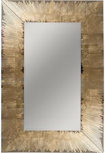 Espelho Rhone