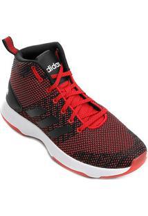 Tênis Adidas Cf Executor Mid Masculino