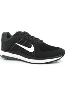 Tênis Masculino Nike Dat 12