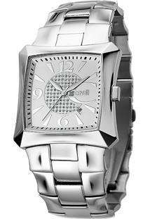Relógio Just Cavalli Feminino Wj20233Q