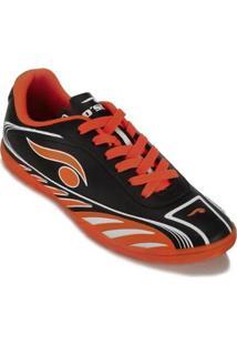 Tênis Futsal Dsix Masculina - Masculino