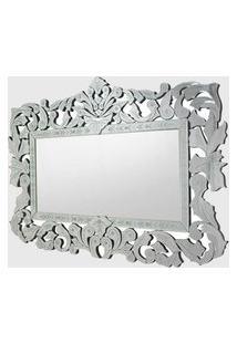 Espelho Musselini Rivatti