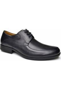 Sapato Social Opananken Masculino - Masculino