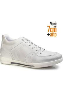 Sapatenis Alth 4710-05