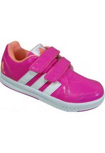 1c9bb1017d5 Netshoes. Calçado Tênis Adidas Feminino ...