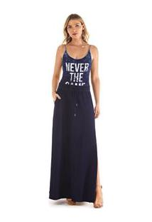 0043de7c8d92 Body Jeans Morena Rosa feminino | Shoelover