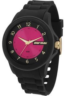 Relógio Mormaii-Mo2035Am - Feminino