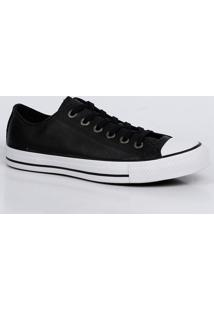 Tênis Feminino Casual Converse All Star Ct0448000