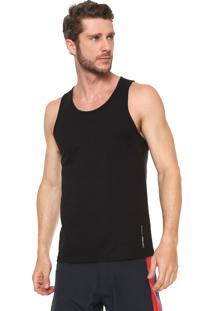 ... Regata Calvin Klein Underwear Logo Preta 8f40456c2e3