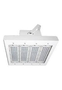 Luminária Industrial High Bay S01 Led Osram 128W Ecp F211003