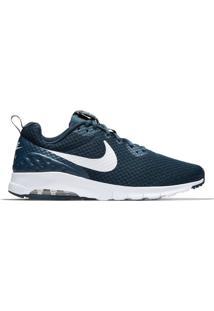Tênis Casual Nike Air Max Motion Lw
