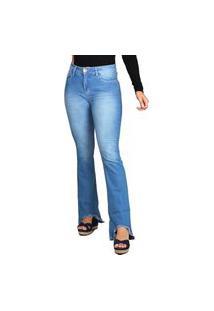Calça Jeans Five Jeans - F01399