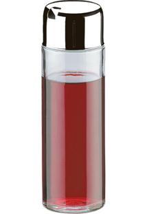 Vinagreiro Parma 150Ml Em Aço Inox 1563/000 Brinox
