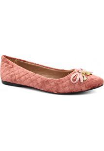 6a4726be10 ... Sapatilha Zariff Shoes Laco Metal