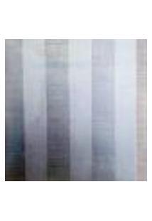 Papel De Parede Texture World H2990702 Com Estampa Contendo Listrado, Aspecto Têxtil