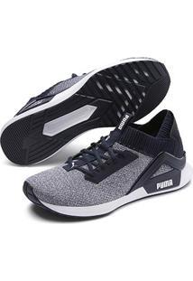 635b734f585 Netshoes. Calçado Tênis Masculino Running Puma ...
