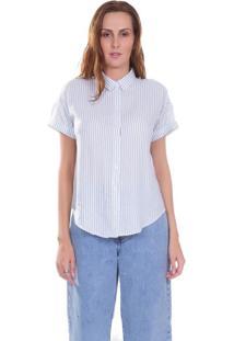 Camisa Levi'S® Harper - Xs