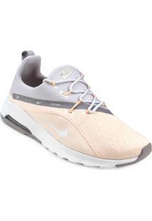 d4392c341cc Netshoes. Tênis Nike Air Max Motion Racer 2 - Feminino