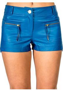 8372a10f9 Short Wow feminino | Shoelover