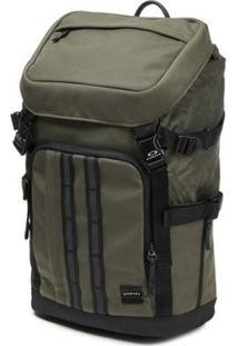 Mochila Oakley Utility Organizing Backpack - Unissex