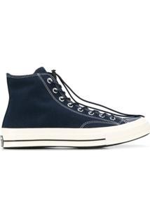 Converse - Azul