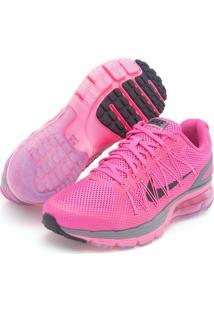 Tênis Nike Wmns Air Max Excellerate 3 Rosa