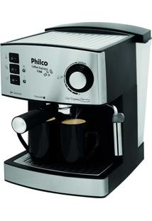 Cafeteira 15 Bar Philco Coffee Express 127V