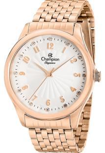 0147d7048f3 Relógio Digital Clock Magnum feminino