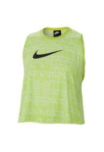 Regata Nike Sportswear Feminina