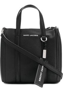Marc Jacobs - Preto