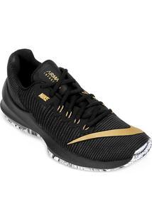 Tênis Nike Air Max Infuriate 2 Low Masculino - Masculino