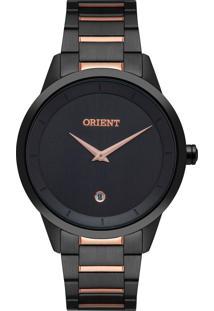 Relógio Orient Feminino Ftss1126P1Pr