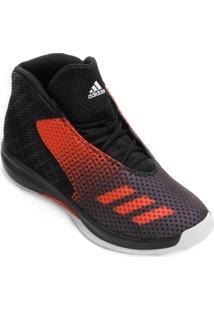 Tênis Adidas Court Fury 2016 - Masculino