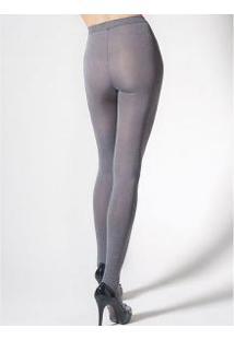 513a521c5 Meia Calça Grande Trifil feminina